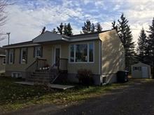 Maison à vendre à Maria, Gaspésie/Îles-de-la-Madeleine, 481, Rue des Gorgebleues, 27315839 - Centris