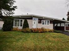 House for sale in Chicoutimi (Saguenay), Saguenay/Lac-Saint-Jean, 100, Rue des Jésuites, 9698251 - Centris