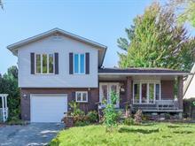 Maison à vendre à Lorraine, Laurentides, 17, Avenue de Sarrebourg, 26734579 - Centris