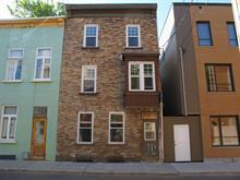 Triplex à vendre à La Cité-Limoilou (Québec), Capitale-Nationale, 62, Rue de la Reine, 13505350 - Centris