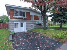 House for sale in Rivière-des-Prairies/Pointe-aux-Trembles (Montréal), Montréal (Island), 14385, Rue  De Montigny, 15515852 - Centris