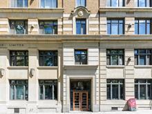 Condo / Apartment for rent in Ville-Marie (Montréal), Montréal (Island), 1449, Rue  Saint-Alexandre, apt. 1002, 17243994 - Centris