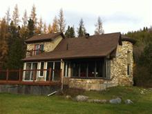 House for sale in Val-des-Lacs, Laurentides, 2049, Chemin du Lac-Quenouille, 14855398 - Centris