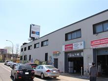 Local commercial à louer à Côte-des-Neiges/Notre-Dame-de-Grâce (Montréal), Montréal (Île), 2100, Avenue  Girouard, local 200, 9575766 - Centris