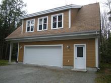 House for sale in Eastman, Estrie, 76, Rue des Érables, 13868327 - Centris