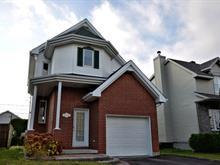 House for sale in Sainte-Rose (Laval), Laval, 6708, Rue  Jean-Paul-Lemieux, 27599720 - Centris