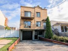 Triplex for sale in Lachine (Montréal), Montréal (Island), 864 - 868, 10e Avenue, 10209020 - Centris