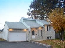 Maison à vendre à Lavaltrie, Lanaudière, 245, Rue  Laporte, 28765981 - Centris