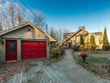 Maison à vendre à Magog, Estrie, 1671, Chemin  Fortin, 26061424 - Centris