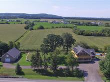 House for sale in Mirabel, Laurentides, 12256, Route  Arthur-Sauvé, 10332132 - Centris