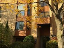 Condo / Appartement à vendre à Saint-Lambert, Montérégie, 549, Avenue d'Isère, app. 9, 16831376 - Centris