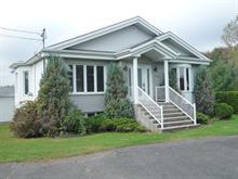 Maison à vendre à Saint-Amable, Montérégie, 887, Rue  Hervé, 16314523 - Centris