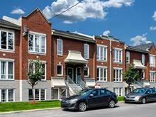 Condo for sale in Laval-des-Rapides (Laval), Laval, 298, Avenue  Léo-Lacombe, 13738248 - Centris