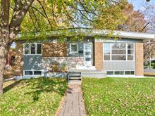 Maison à vendre à Boucherville, Montérégie, 69, Rue  De Tilly, 23139978 - Centris