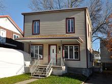 Duplex à vendre à Beauport (Québec), Capitale-Nationale, 2290 - 2292, Avenue  Saint-Clément, 22620936 - Centris