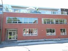 Loft/Studio for sale in Mercier/Hochelaga-Maisonneuve (Montréal), Montréal (Island), 2360, Avenue  Letourneux, apt. 107, 27463377 - Centris