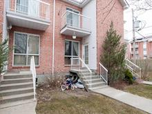 Townhouse for sale in Chomedey (Laval), Laval, 3662, Rue  Normandin, 11025598 - Centris