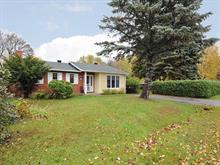 Maison à vendre à Salaberry-de-Valleyfield, Montérégie, 646, Rue  Leduc, 28148531 - Centris