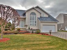 Maison à vendre à Louiseville, Mauricie, 20, Rue  Gilles, 27939653 - Centris