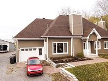 Maison à vendre à Sainte-Marie-Madeleine, Montérégie, 1875, Rang  Saint-Simon, 19658113 - Centris