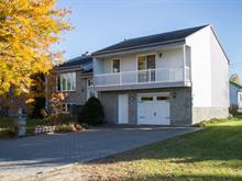 Maison à vendre à Plaisance, Outaouais, 250, Rue  Vanier, 27967910 - Centris