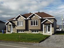 House for sale in Rimouski, Bas-Saint-Laurent, 600, Rue des Vétérans, 20679641 - Centris