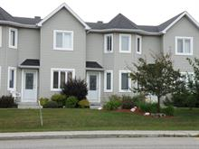 Townhouse for sale in Rimouski, Bas-Saint-Laurent, 366, Avenue  Belzile, 16974650 - Centris