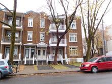 Immeuble à revenus à vendre à La Cité-Limoilou (Québec), Capitale-Nationale, 983 - 991, Avenue  Brown, 17406442 - Centris