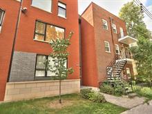 Condo à vendre à Mercier/Hochelaga-Maisonneuve (Montréal), Montréal (Île), 2172, Avenue  Bourbonnière, app. 2, 13242581 - Centris