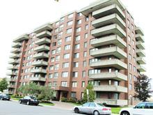 Condo for sale in Saint-Laurent (Montréal), Montréal (Island), 1500, Rue  Todd, apt. 301, 27358757 - Centris