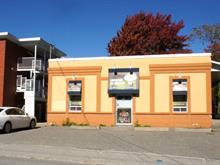 Commercial building for sale in Mont-Bellevue (Sherbrooke), Estrie, 575, Rue de l'Union, 14665820 - Centris