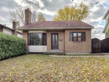 Maison à vendre à Rivière-des-Prairies/Pointe-aux-Trembles (Montréal), Montréal (Île), 1080, 39e Avenue (P.-a.-T.), 13406858 - Centris