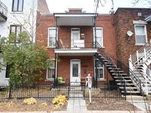 Duplex à vendre à Rosemont/La Petite-Patrie (Montréal), Montréal (Île), 7057 - 7059, Rue de Saint-Vallier, 13218518 - Centris