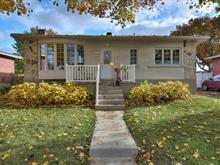 Maison à vendre à Mercier/Hochelaga-Maisonneuve (Montréal), Montréal (Île), 8150, Rue  Massicotte, 25817626 - Centris
