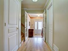House for rent in Kirkland, Montréal (Island), 17681, Chemin  Sainte-Marie, 25369073 - Centris