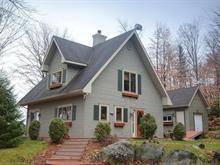 Maison à vendre à Morin-Heights, Laurentides, 135, Rue  Dwight, 24520892 - Centris