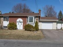 House for sale in Laval-Ouest (Laval), Laval, 8415, 55e Avenue, 19287595 - Centris