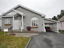 Maison à vendre à Saint-Georges, Chaudière-Appalaches, 8825, 15e Avenue, 28858900 - Centris