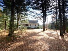 House for sale in Saint-Calixte, Lanaudière, 8200, Route  335, 19909053 - Centris