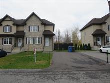 Maison à vendre à Saint-Zotique, Montérégie, 224, 10e Avenue, 11171387 - Centris
