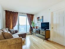 Condo for sale in Saint-Laurent (Montréal), Montréal (Island), 384, Rue  Crépeau, apt. 711, 22620638 - Centris
