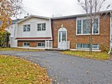 Maison à vendre à Saint-Bruno-de-Montarville, Montérégie, 72, Grand Boulevard Est, 27292764 - Centris