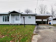 House for sale in Fleurimont (Sherbrooke), Estrie, 168, Rue  Roger-Boisvert, 17536641 - Centris