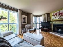Condo à vendre à Le Sud-Ouest (Montréal), Montréal (Île), 2046, Avenue de l'Église, 20769174 - Centris