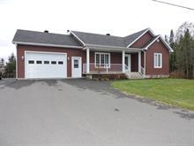 House for sale in Saint-Martin, Chaudière-Appalaches, 39, 5e Avenue Ouest, 20337119 - Centris