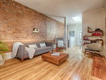 Condo for sale in Le Plateau-Mont-Royal (Montréal), Montréal (Island), 3507, Avenue  De Lorimier, 24245619 - Centris