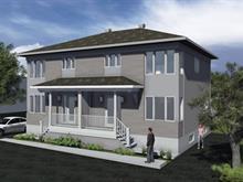 House for sale in Desjardins (Lévis), Chaudière-Appalaches, 20, Rue du Cardinal-Bégin, 13116903 - Centris