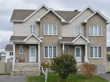 Maison à vendre à Delson, Montérégie, 74, Rue des Sorbiers, 23342532 - Centris