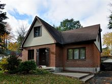 Maison à vendre à Pointe-Claire, Montréal (Île), 68, Avenue  Parkdale, 17100698 - Centris