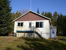 Maison à vendre à Chertsey, Lanaudière, 220, Rue  Guy-Desrochers, 11988731 - Centris